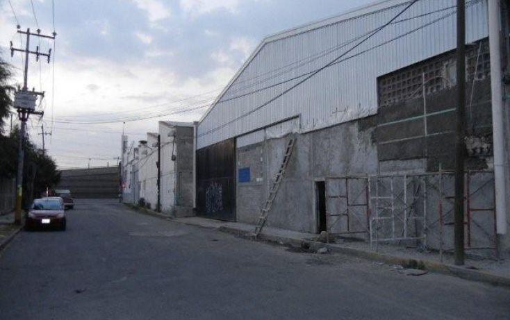 Foto de bodega en renta en, nueva españita, cuautitlán, estado de méxico, 1835480 no 10