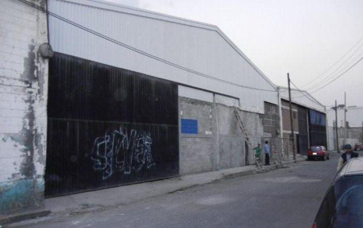 Foto de bodega en renta en, nueva españita, cuautitlán, estado de méxico, 1835480 no 11