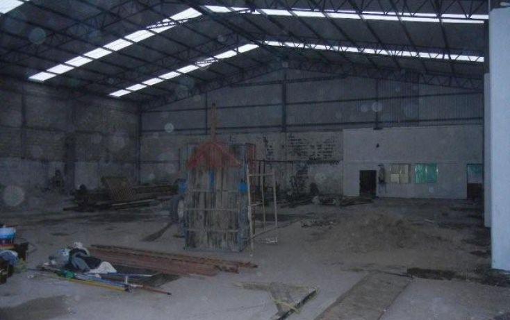 Foto de bodega en renta en, nueva españita, cuautitlán, estado de méxico, 1835480 no 12