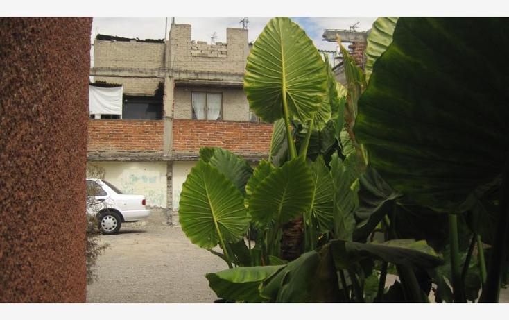 Foto de terreno comercial en venta en  , nueva españita, cuautitlán, méxico, 1689294 No. 02
