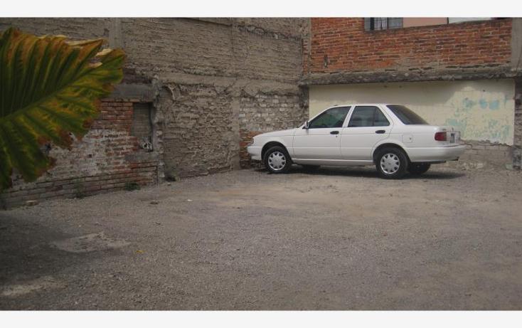 Foto de terreno comercial en venta en  , nueva españita, cuautitlán, méxico, 1689294 No. 04