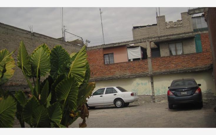 Foto de terreno comercial en venta en  , nueva españita, cuautitlán, méxico, 1689294 No. 07