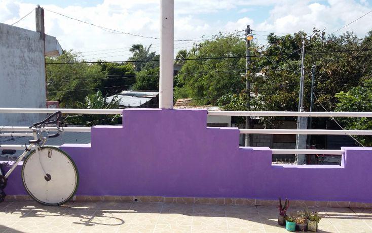 Foto de casa en venta en, nueva esperanza, las choapas, veracruz, 1790446 no 02
