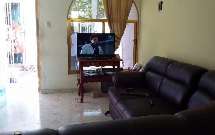 Foto de casa en venta en, nueva esperanza, las choapas, veracruz, 1790446 no 03