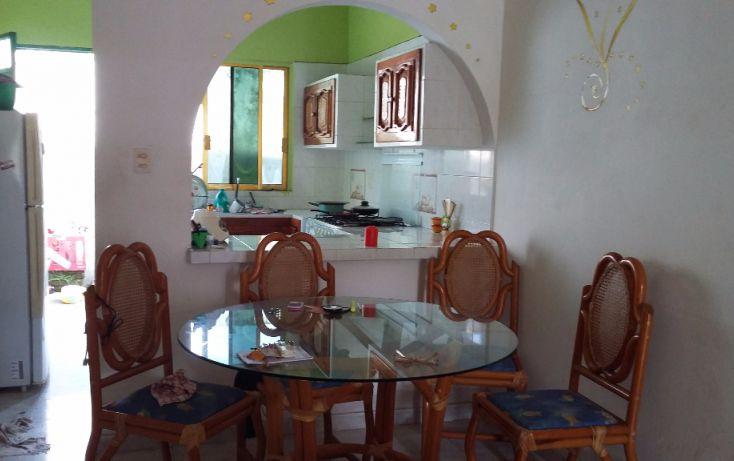 Foto de casa en venta en, nueva esperanza, las choapas, veracruz, 1790446 no 04