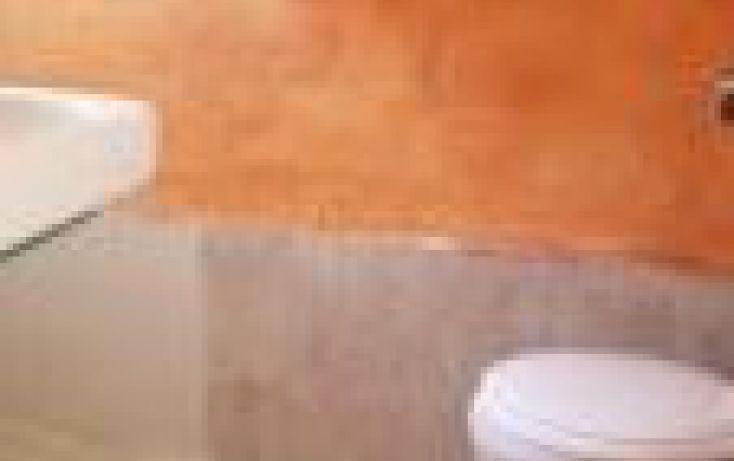 Foto de casa en venta en, nueva esperanza, las choapas, veracruz, 1790446 no 06