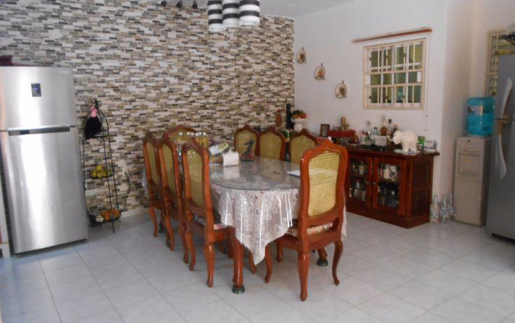 Foto de casa en venta en, nueva esperanza, las choapas, veracruz, 1894934 no 05