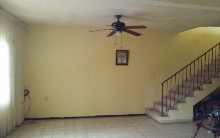Foto de casa en venta en  , nueva esperanza, veracruz, veracruz de ignacio de la llave, 1625426 No. 01