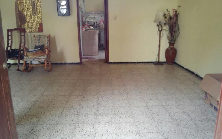 Foto de casa en venta en  , nueva esperanza, veracruz, veracruz de ignacio de la llave, 1625426 No. 03