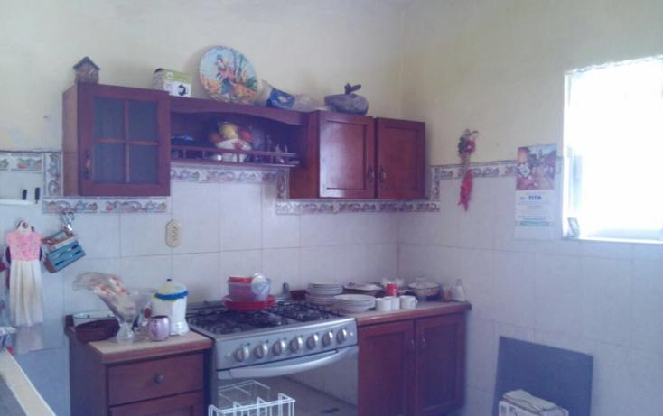 Foto de casa en venta en  , nueva esperanza, veracruz, veracruz de ignacio de la llave, 1625426 No. 04