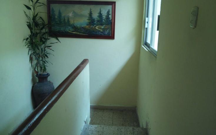 Foto de casa en venta en  , nueva esperanza, veracruz, veracruz de ignacio de la llave, 1625426 No. 05