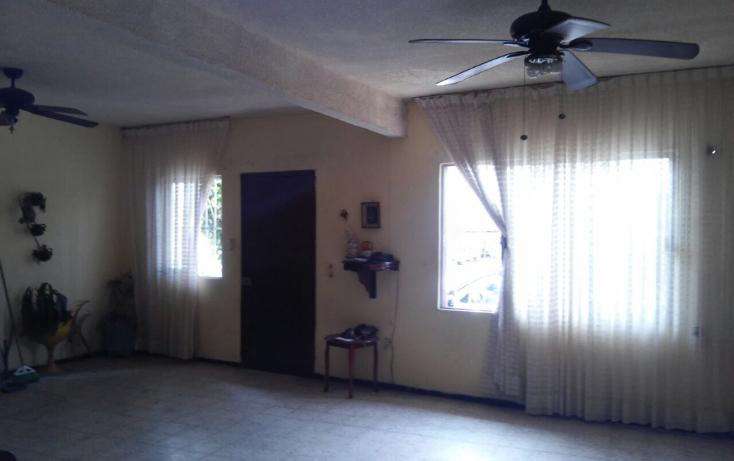 Foto de casa en venta en  , nueva esperanza, veracruz, veracruz de ignacio de la llave, 1625426 No. 06