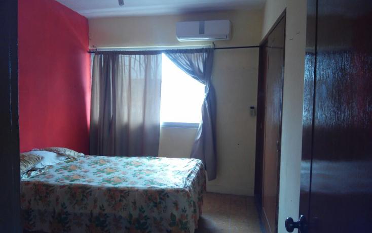 Foto de casa en venta en  , nueva esperanza, veracruz, veracruz de ignacio de la llave, 1625426 No. 07