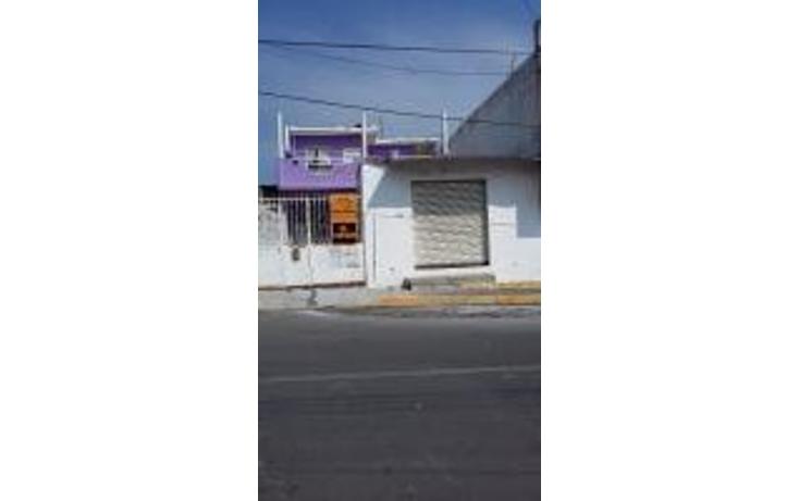 Foto de casa en venta en  , nueva esperanza, veracruz, veracruz de ignacio de la llave, 1790446 No. 01