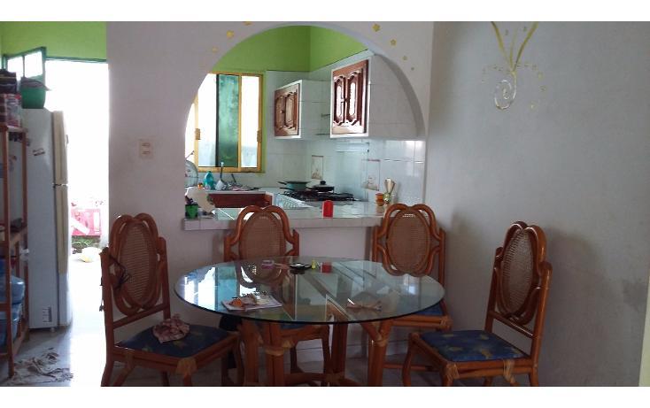 Foto de casa en venta en  , nueva esperanza, veracruz, veracruz de ignacio de la llave, 1790446 No. 04
