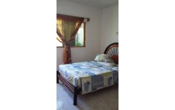 Foto de casa en venta en  , nueva esperanza, veracruz, veracruz de ignacio de la llave, 1790446 No. 05