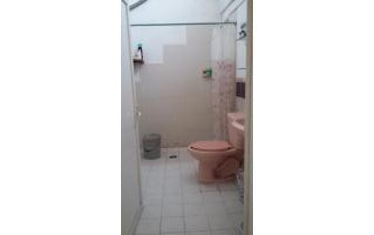 Foto de casa en venta en  , nueva esperanza, veracruz, veracruz de ignacio de la llave, 1790446 No. 07