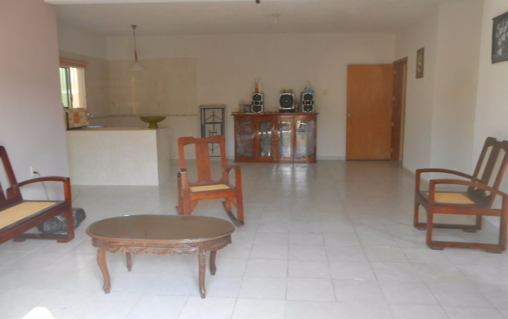 Foto de casa en venta en  , nueva esperanza, veracruz, veracruz de ignacio de la llave, 1894934 No. 07