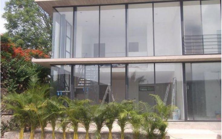 Foto de departamento en venta en nueva francia 15, prados de cuernavaca, cuernavaca, morelos, 1042053 no 03