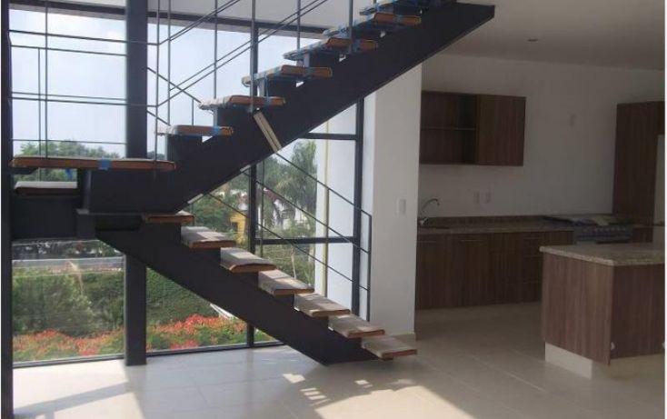 Foto de departamento en venta en nueva francia 15, prados de cuernavaca, cuernavaca, morelos, 1042053 no 07