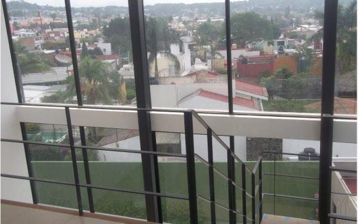 Foto de departamento en venta en nueva francia 15, prados de cuernavaca, cuernavaca, morelos, 1042053 no 08