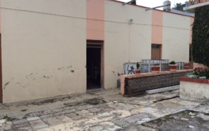 Foto de casa en venta en  , nueva francisco i madero, pachuca de soto, hidalgo, 1317529 No. 15