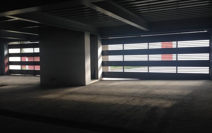 Foto de edificio en renta en  , nueva francisco i madero, pachuca de soto, hidalgo, 1626131 No. 01