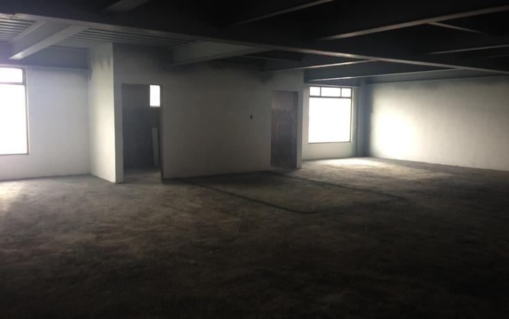 Foto de edificio en renta en  , nueva francisco i madero, pachuca de soto, hidalgo, 1626131 No. 03