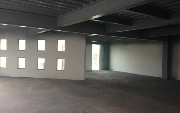 Foto de edificio en renta en  , nueva francisco i madero, pachuca de soto, hidalgo, 1626131 No. 09