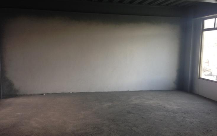Foto de edificio en renta en  , nueva francisco i madero, pachuca de soto, hidalgo, 1626131 No. 12