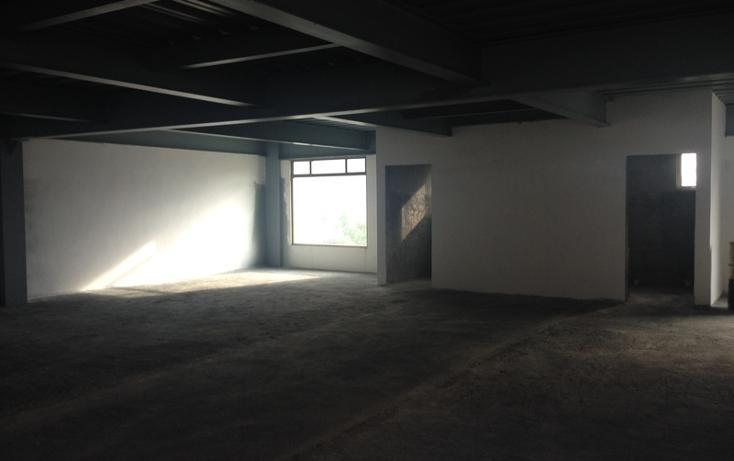 Foto de edificio en renta en  , nueva francisco i madero, pachuca de soto, hidalgo, 1626131 No. 13