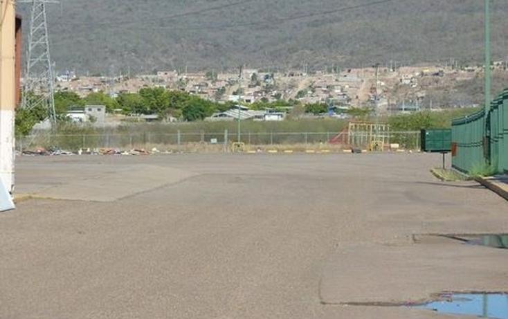 Foto de nave industrial en venta en  , nueva galaxia, culiac?n, sinaloa, 1091087 No. 06