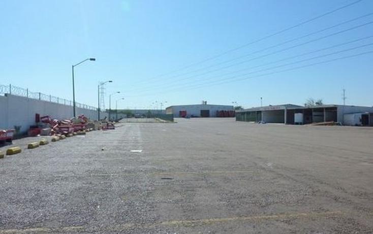 Foto de nave industrial en venta en  , nueva galaxia, culiacán, sinaloa, 1091087 No. 09