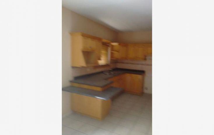 Foto de casa en venta en nueva galicia 410514, emiliano zapata, juárez, chihuahua, 1540460 no 02