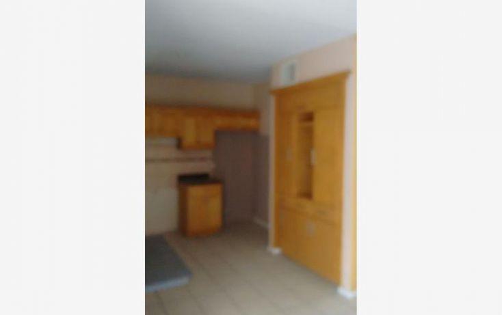 Foto de casa en venta en nueva galicia 410514, emiliano zapata, juárez, chihuahua, 1540460 no 03