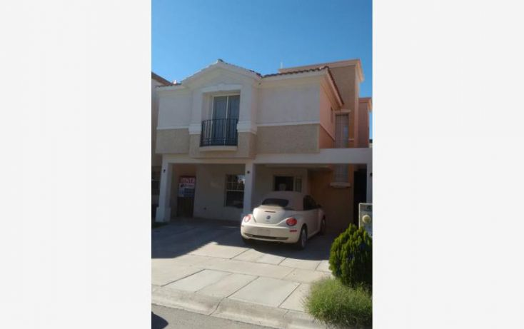 Foto de casa en venta en nueva galicia 410514, emiliano zapata, juárez, chihuahua, 1540460 no 04