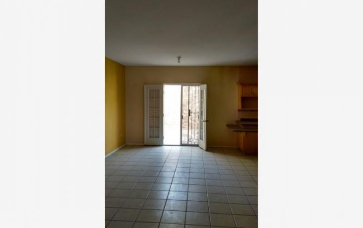 Foto de casa en venta en nueva galicia 410514, emiliano zapata, juárez, chihuahua, 1540460 no 05