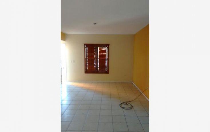 Foto de casa en venta en nueva galicia 410514, emiliano zapata, juárez, chihuahua, 1540460 no 06