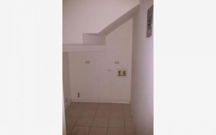 Foto de casa en venta en nueva galicia 410514, emiliano zapata, juárez, chihuahua, 1540460 no 07