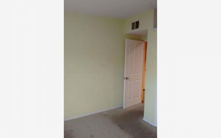 Foto de casa en venta en nueva galicia 410514, emiliano zapata, juárez, chihuahua, 1540460 no 11