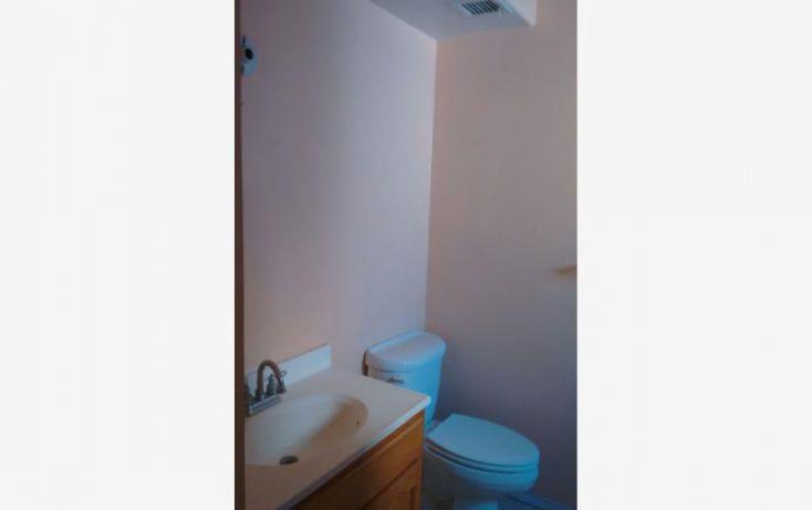 Foto de casa en venta en nueva galicia 410514, emiliano zapata, juárez, chihuahua, 1540460 no 12