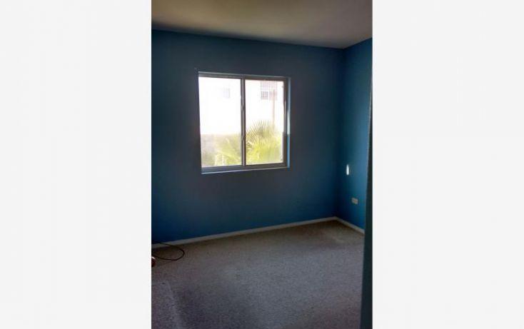 Foto de casa en venta en nueva galicia 410514, emiliano zapata, juárez, chihuahua, 1540460 no 13