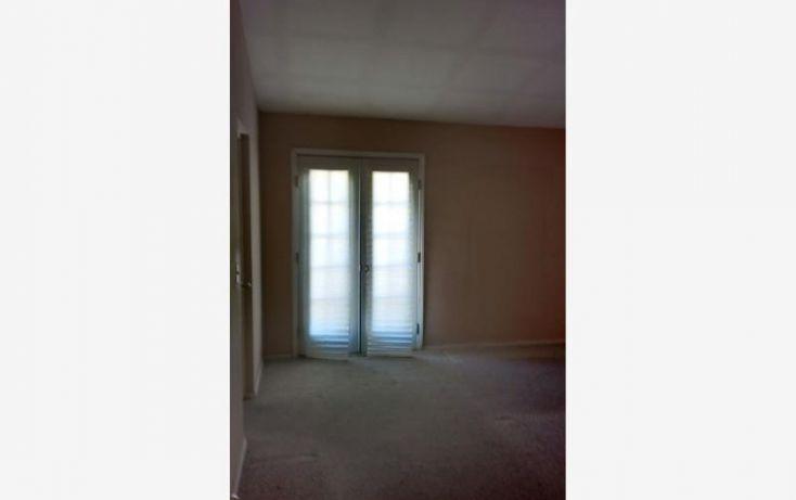 Foto de casa en venta en nueva galicia 410514, emiliano zapata, juárez, chihuahua, 1540460 no 14
