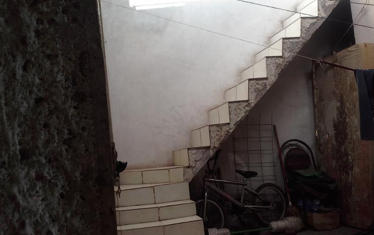 Foto de casa en venta en, nueva galicia, culiacán, sinaloa, 1081589 no 03