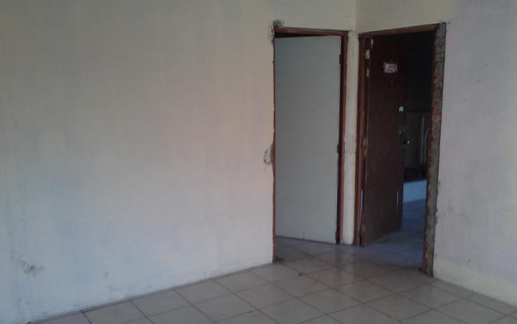 Foto de casa en venta en, nueva galicia, culiacán, sinaloa, 1081589 no 04