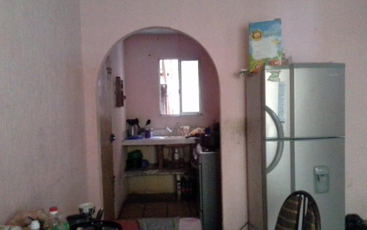 Foto de casa en venta en, nueva galicia, culiacán, sinaloa, 1081589 no 06