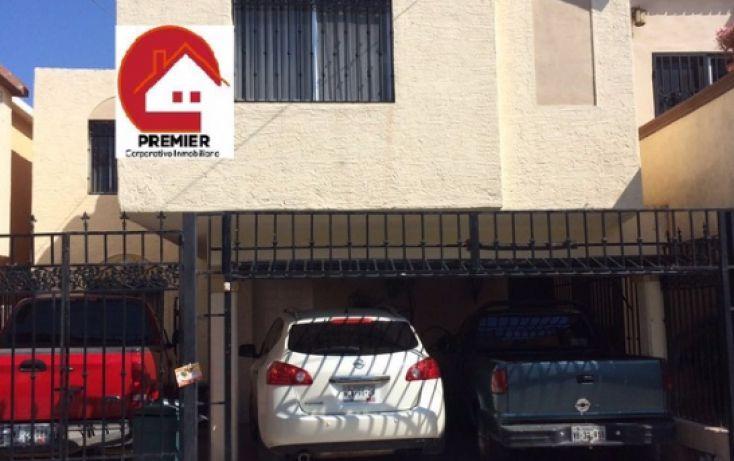 Foto de casa en venta en, nueva galicia, hermosillo, sonora, 1793954 no 01