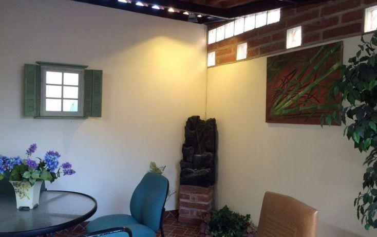 Foto de casa en venta en, nueva galicia, hermosillo, sonora, 1793954 no 02