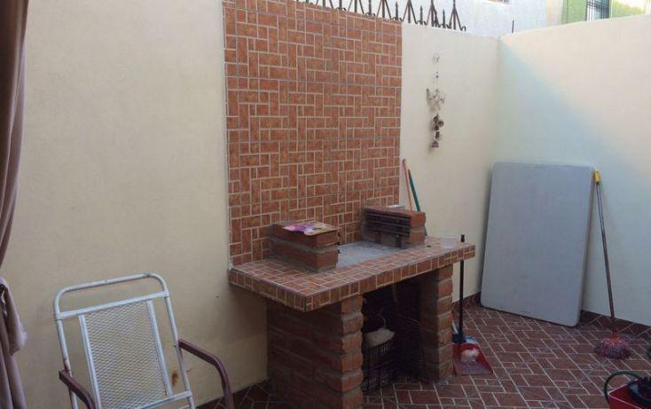 Foto de casa en venta en, nueva galicia, hermosillo, sonora, 1793954 no 04