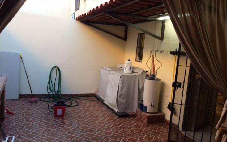 Foto de casa en venta en, nueva galicia, hermosillo, sonora, 1793954 no 05